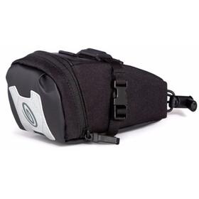 Timbuk2 Seat Pack XT - Bolsa bicicleta - S negro